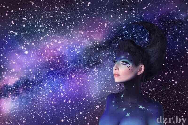 Советы астролога для всех знаков зодиака на неделю