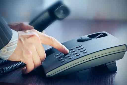 4 июля Александр Кручанов проведет телефонную прямую линию