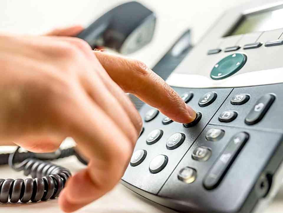 График проведения «прямых телефонных линий» Дзержинского райисполкома в июле