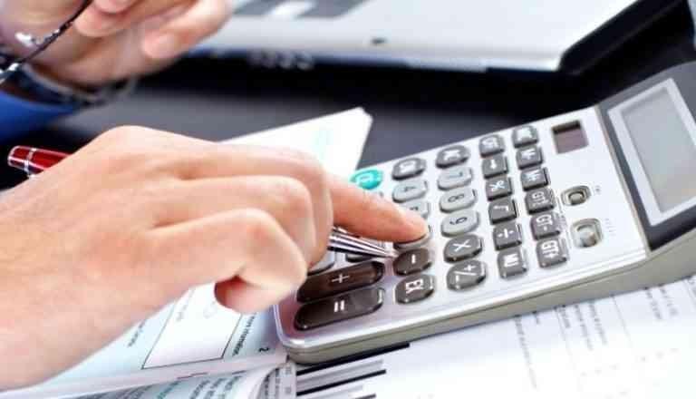 ФСЗН напоминает об уплате обязательных страховых взносов