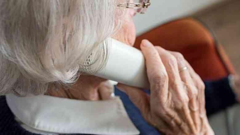 На Дзержинщине организована доставка товаров на дом для одиноких пожилых людей и инвалидов