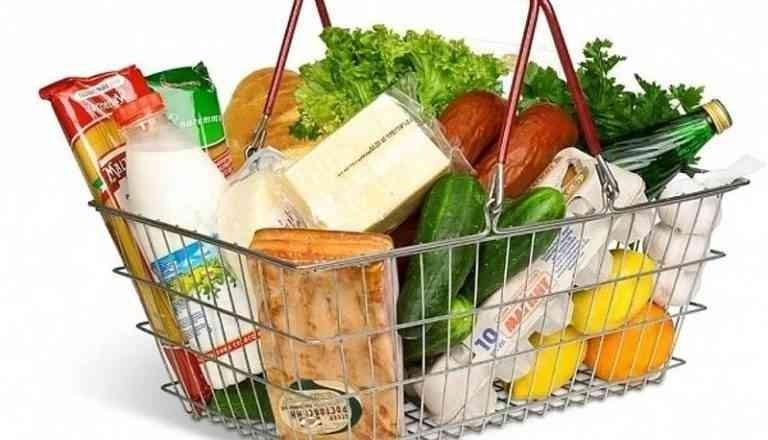 Об изменении потребительских цен в марте 2020г.
