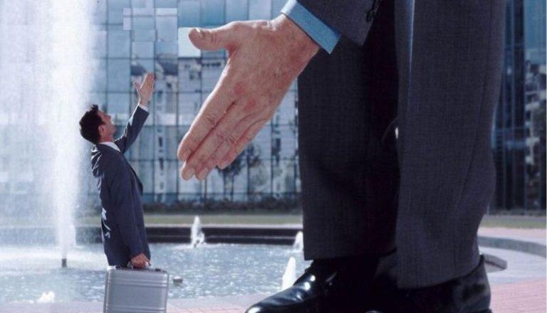 Служба занятости Дзержинска приглашает безработных обучиться основам предпринимательства