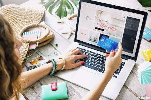 Продаете или покупаете в Интернет? Тогда эта информация для Вас