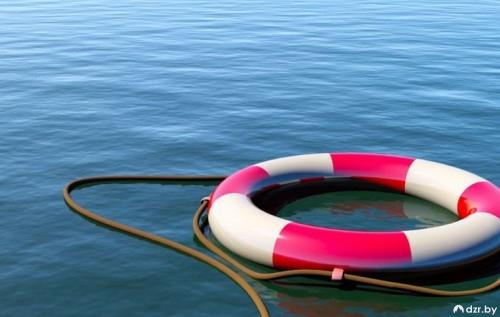 МЧС: Будьте осторожны на воде