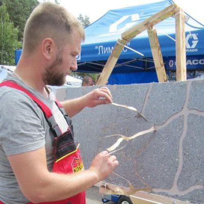 15 августа в Станьково пройдет II республиканский строительный фестиваль «Мастера Беларуси – 2020»
