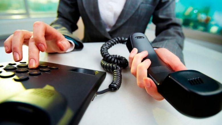13 июля Леонид Шука проведет прямую телефонную линию на тему санитарно-эпидемиологической обстановки