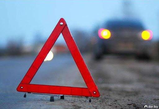 В ночь с 1-го на 2-е июля Дзержинский РОСК проведет следственный эксперимент на трассе М1