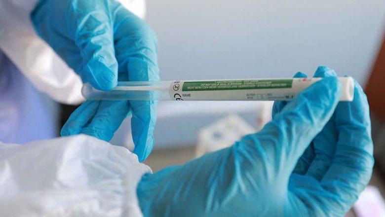 В Беларуси выздоровели и выписаны 73 925 пациентов с COVID-19