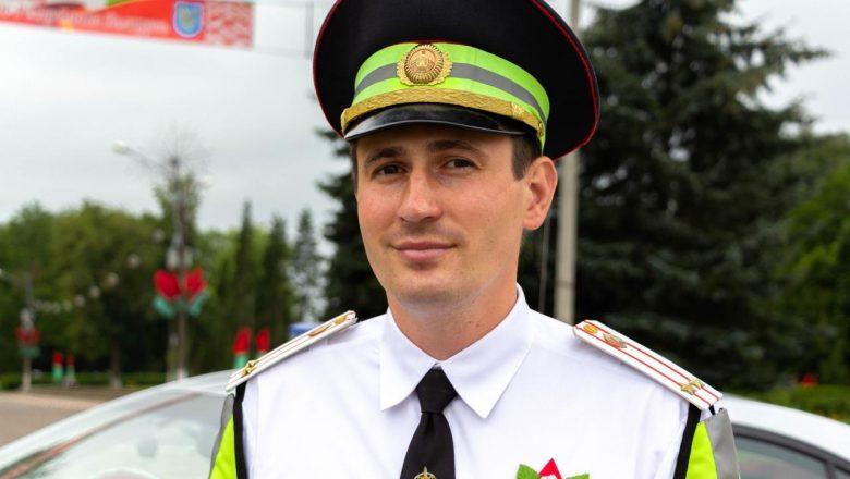 Андрей ГОРДЕВИЧ: На дорогах бывает всякое…