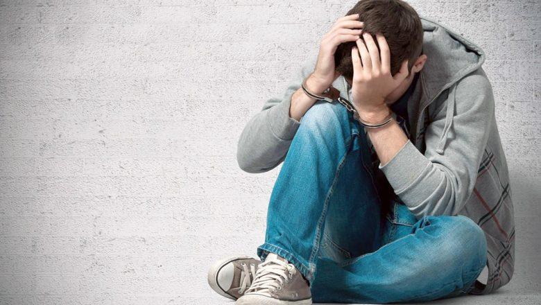 Штраф за… каникулы. Какие правонарушения совершают дзержинские подростки?