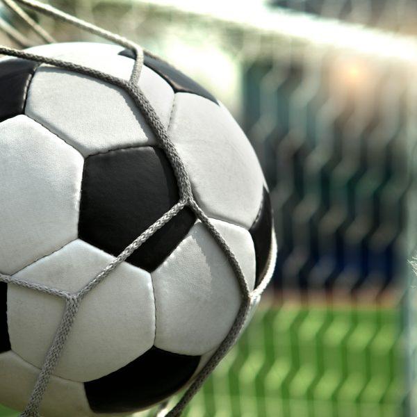 Минздрав издал рекомендации по COVID-19 на спортивных объектах