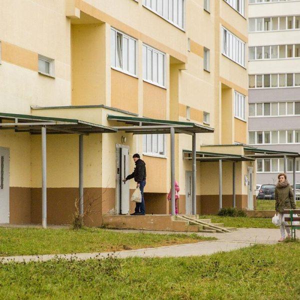 Половина Дзержинска с утра до вечера оставалась без теплоснабжения впервые за несколько лет