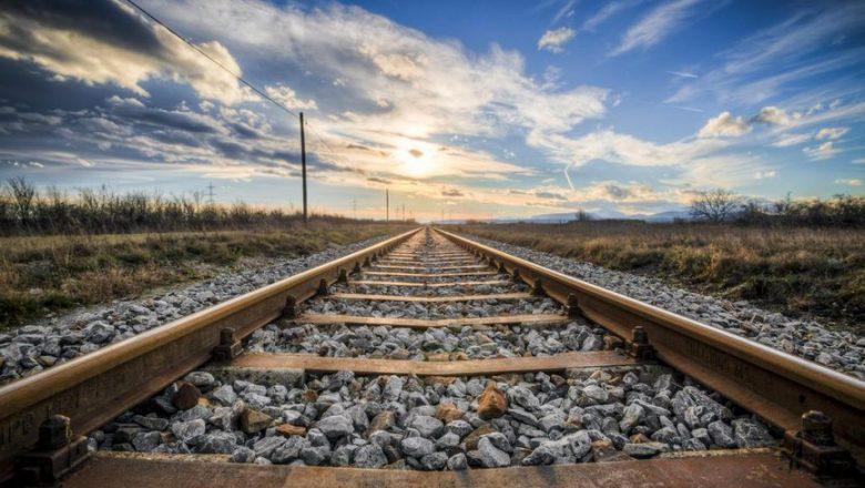 Происшествия на железнодорожном транспорте могут явиться причиной невосполнимых человеческих потерь