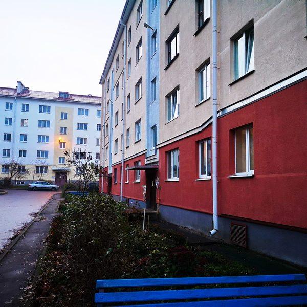 Соседские конфликты: что чаще всего становится поводом для ссор между жителями многоэтажек