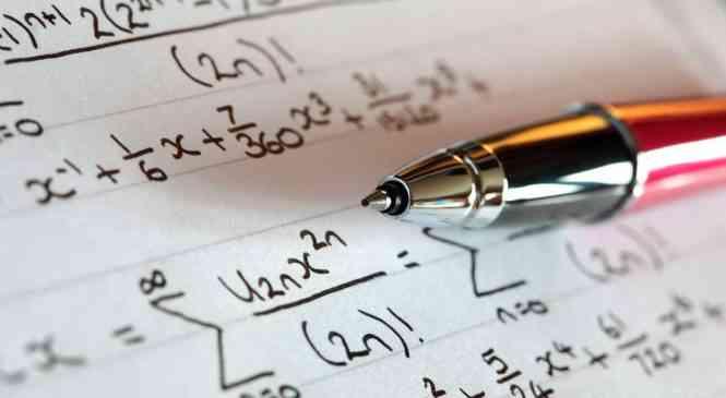 Педагогический практикум для учителей математики Дзержинского района