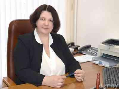 Заместитель министра связи проведет прием граждан в Дзержинске