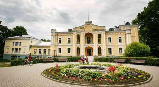 «Минщина удивительная»: Минский район
