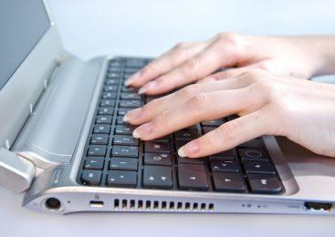 «Личный кабинет» –электронный сервис налоговой службы