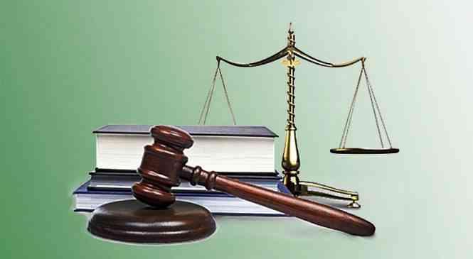 18 февраля стартовала очередная акция «Дружим с Законом!»