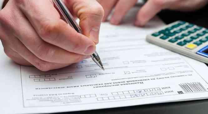 Измененен порядок и сроки представления документов персонифицированного учета