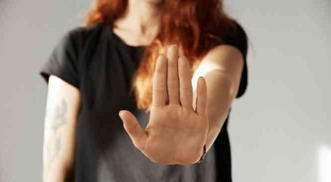 Профилактическая акция «Дом без насилия» начинается 15 апреля