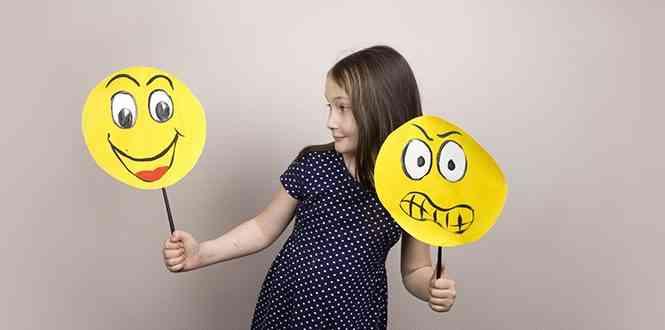 Как справиться со злостью. Советы дзержинского психолога