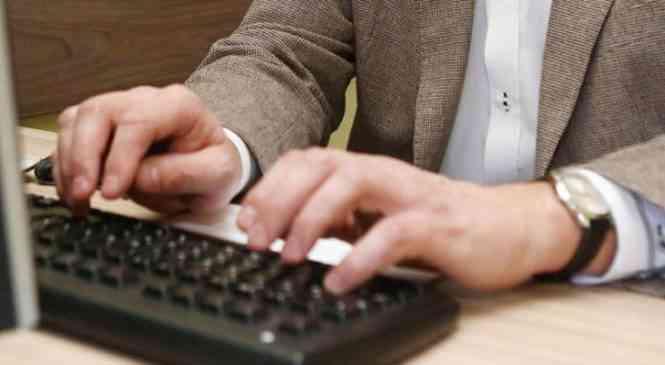 Проверить деловую репутацию субъекта хозяйствования можно на едином портале электронных услуг