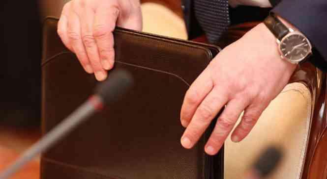 ОЭСР оценила условия для предпринимательства в Беларуси