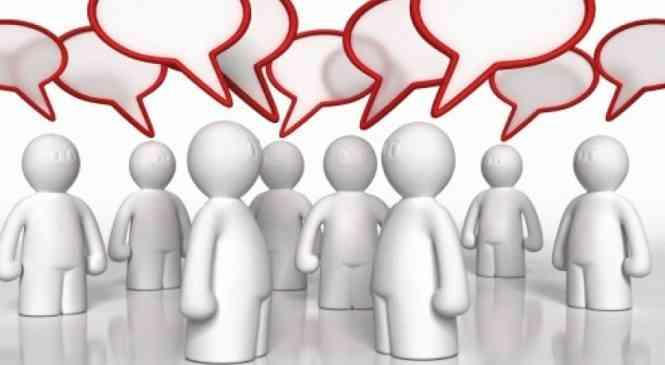 Объявлены общественные обсуждения строительства торгового комплекска