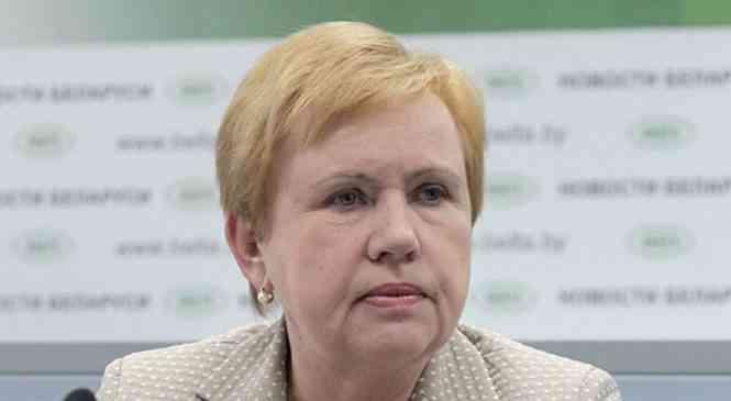 Избирательная кампания в Беларуси проходит в политически стабильных условиях