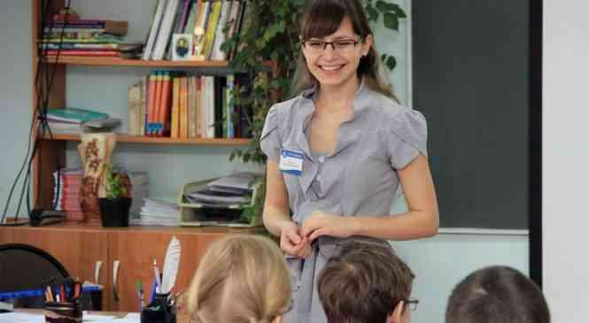 БПС-Сбербанк окажет помощь некоторым молодым учителям Дзержинщины