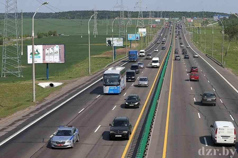 Автопарк №15 временно приостанавливает движение по некоторым автобусным маршрутам