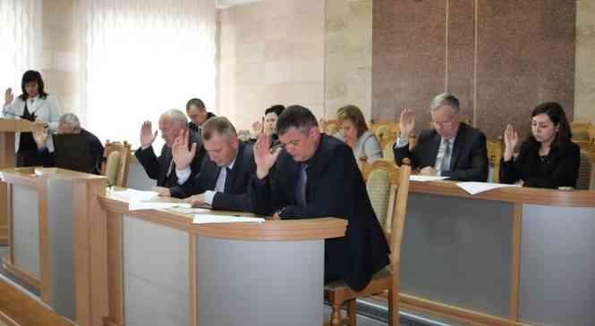 В Дзержинском районе утверждены составы участковых избиркомов