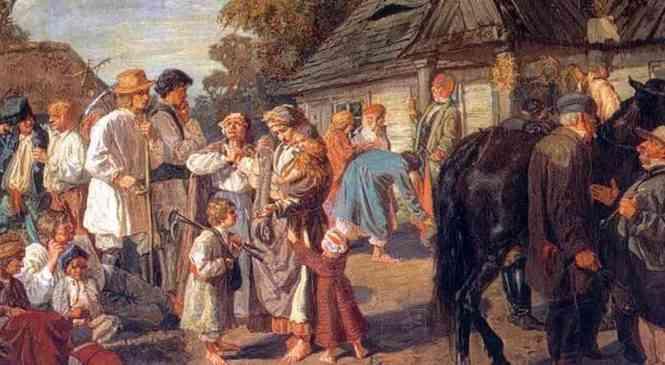 Перепись населения Беларуси: от истоков к современности
