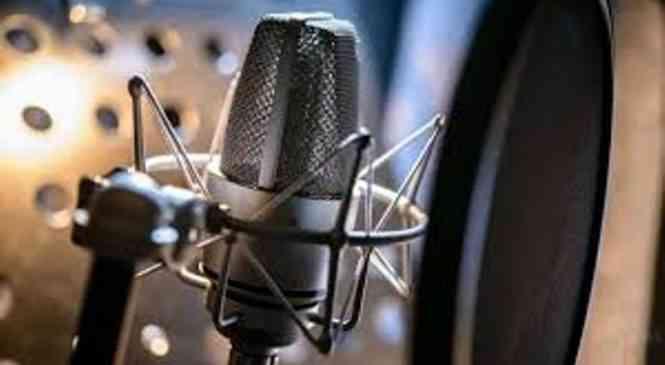 Когда кандидаты в депутаты по Дзержинскому избирательному округу №71 выступят на радио и по ТВ