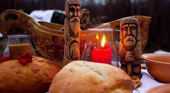 2 ноября белорусы отметят День памяти – Дзяды
