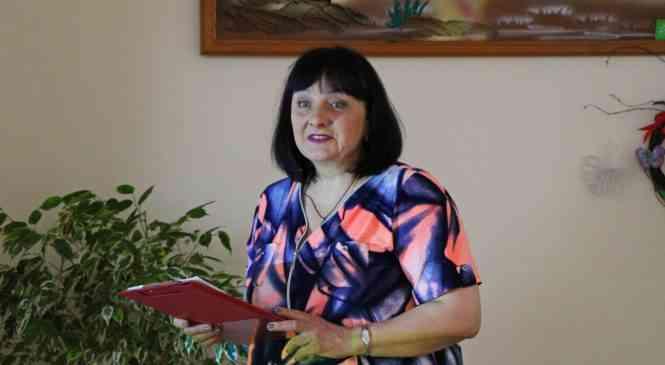 Светлана Брилевская рассказала о правилах общения с собаками