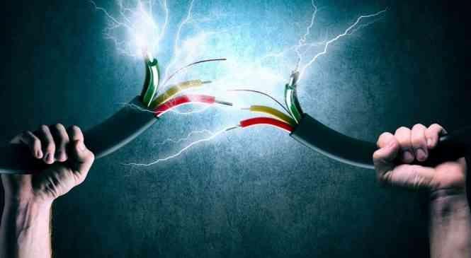 Акция «За безопасное пользование электроэнергией и газом в быту» стартовала на Дзержинщине