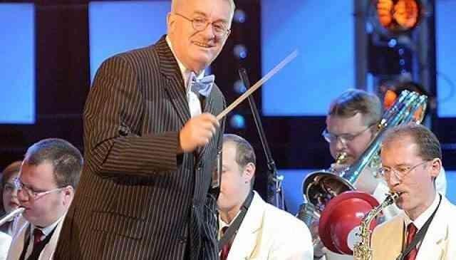 17 января  Заславль в 20-й раз примет традиционный музыкальный фестиваль