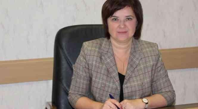 Работники социальной защиты Дзержинщины отметят профессиональный праздник 5 января