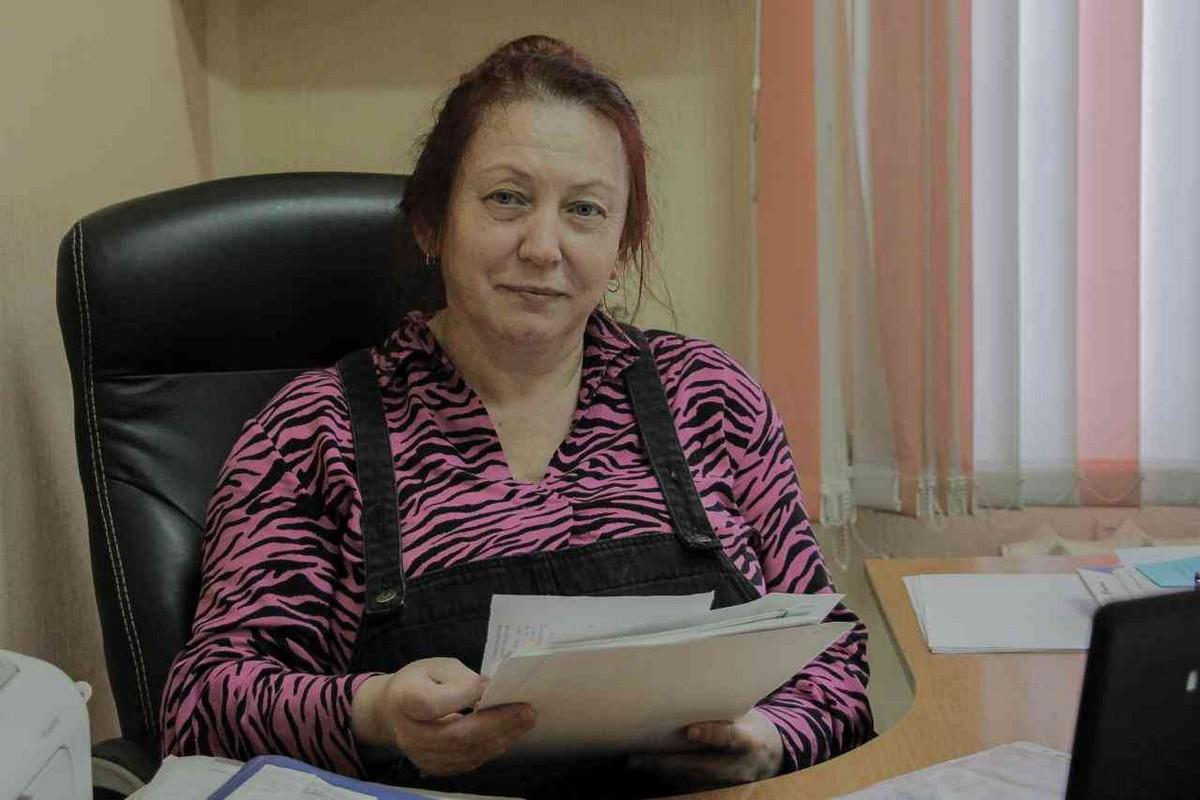Психолог Дзержинского ТЦСОН рассказывает, как организовать свой день