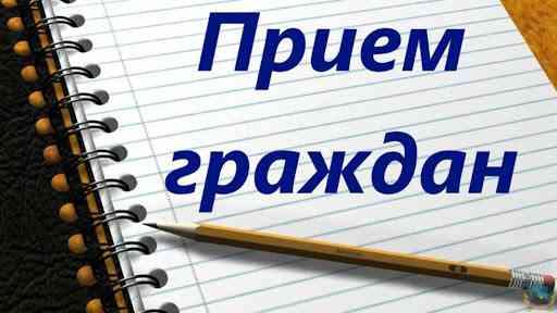 Вопросы о состоянии дорог можно будет задать 25 февраля директору КУП «Минскоблдорстрой»
