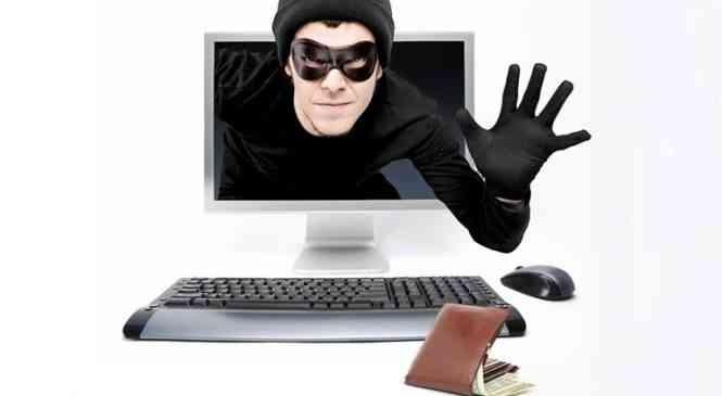 Советы сыщиков: как не стать жертвой мошенников в интернете