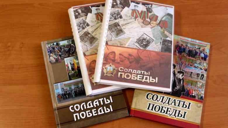 28 марта Дзержинщина выйдет на районный субботник: куда пойдут средства