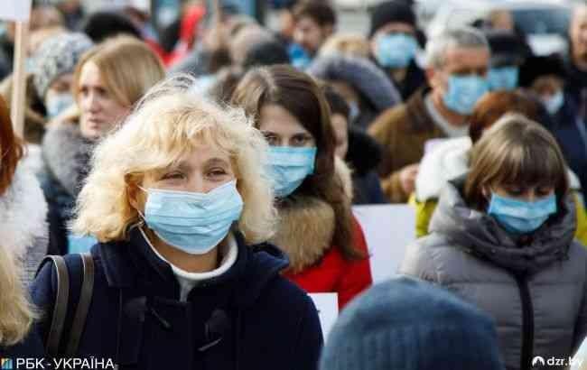 Памятка: Как защититься от коронавируса COVID-19