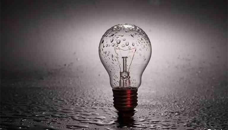 4 апреля в некоторых домах Дзержинска будет отсутствовать электричество