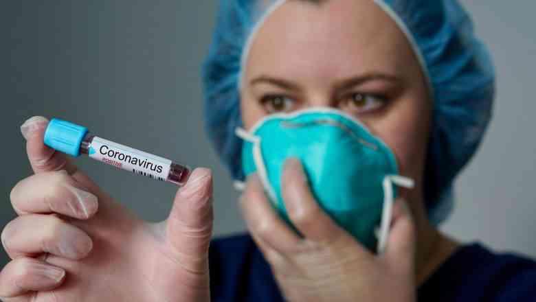 В Беларуси выздоровели и выписаны 14 449 пациентов с COVID-19