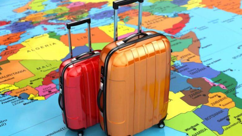 Минспорта пояснило, как возвратить деньги за путевки на фоне пандемии