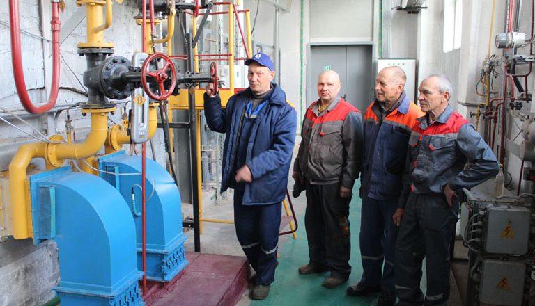 Горячая вода нужна всегда: как работает система горячего водоснабжения